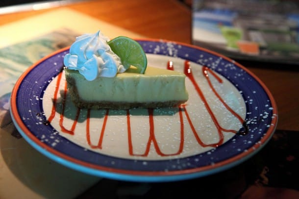 Get used to seeing photos like this over the coming months. Google is widely expected to release Android 5.0 Key Lime Pie this May at Google I/O, its annual developer conference in San Francisco.