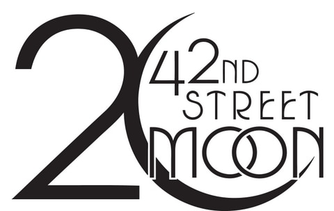 42nd Street Moon in San Francisco is celebrating its 21st season.