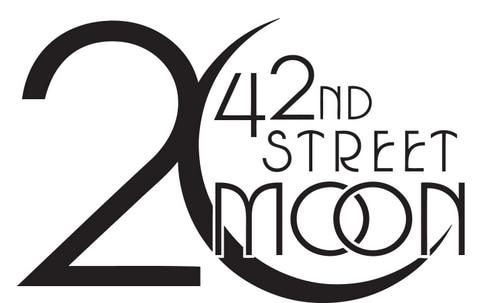 42nd Street Moon in San Francisco is celebrating its 21st season.