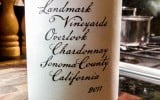 Landmark-Vineyards-Chardonnay-Wine-Review-stark-insider