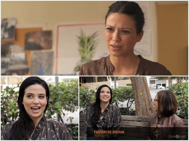 Navi Rawat - The Playback Singer Interview