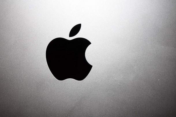 Apple iPad - Death of the PC