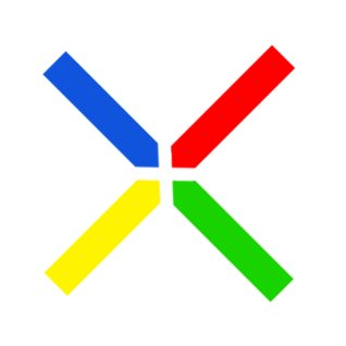 X marks the spot for Google in 2013, or does it?
