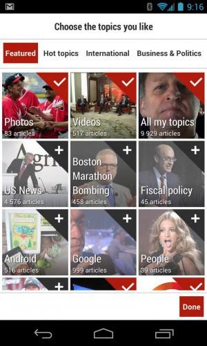 news-republic-app-blinkfeed-03