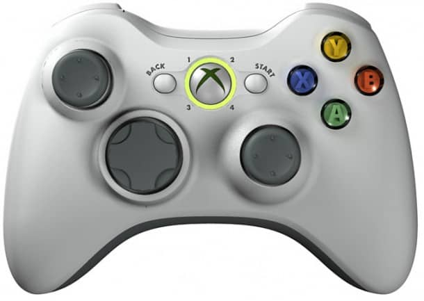 """Microsoft Xbox 360 Controller: One of the most discussed aspects of the next Xbox is what the new controller will look like. We should know tomorrow when Microsoft holds a press event in Redmond to unveil key aspects of the Xbox codenamed """"Durango."""""""