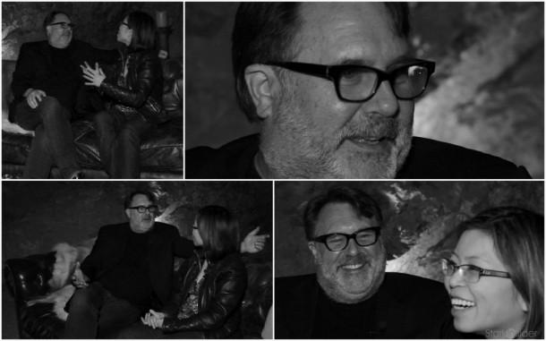 Napa Interview Jeff Smith Hourglass Vineyards