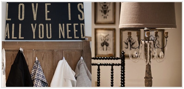 One stop shopping for all your gift needs at Roxie Daisy