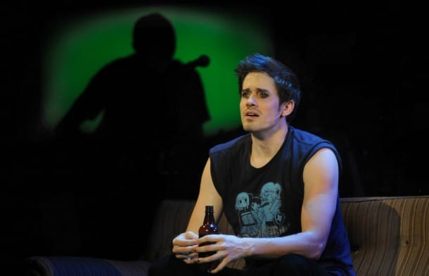 American Idiot - Broadway San Jose Review