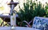 Steven Kent Winery - Lola