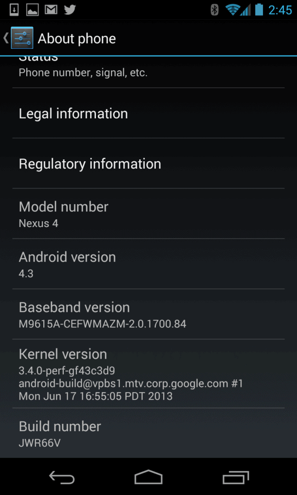 Android-4-3-update-Nexus4-stark-insider-06