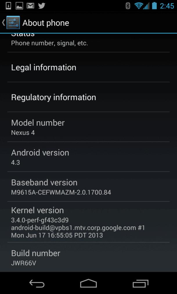 Android-4-3-update-Nexus4-stark-insider-06