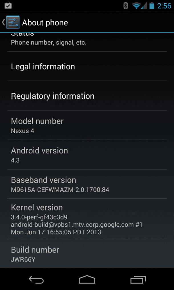 Android-4-3-update-Nexus4-stark-insider-2013