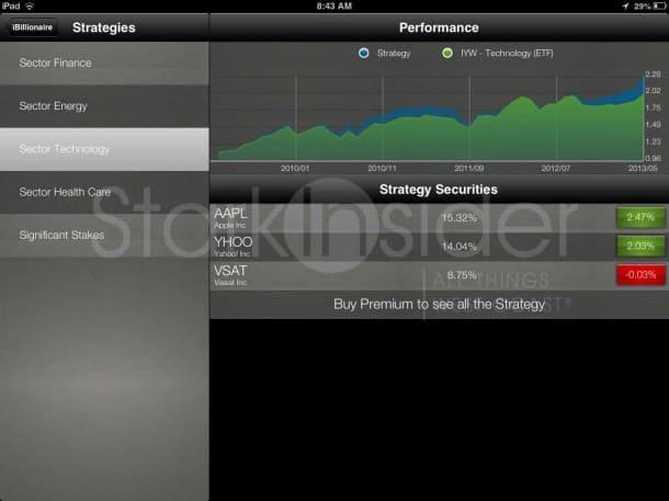 iBillionaire-iPad-App-stark-insider-2013
