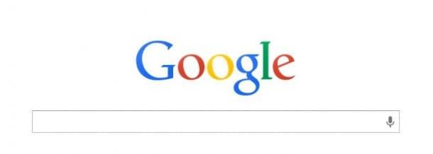 New Flat Google Chrome