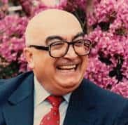 Lotfi Mansouri (1929-2013)