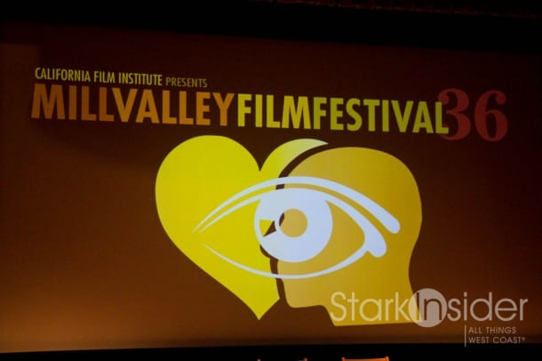 Mill Valley Film Festival news, reviews, photos
