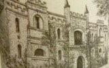 Chateau-Montelena-Chardonnay-review-Napa-Valley-label