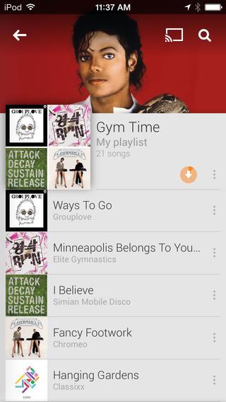 Google-Play-Music-Apple-iOS