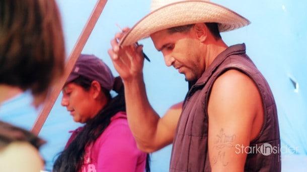 Loreto Bay Update, Real Estate in Baja