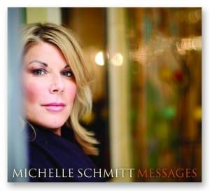 Michelle Schmitt Messages