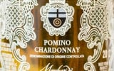 Pomino-Chardonnay-Wine-Label-stark-insider-0374