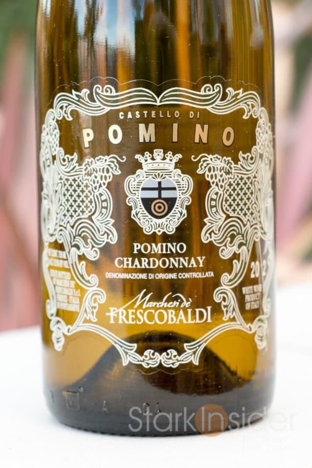 Pomino-Chardonnay-Wine-Review-stark-insider-0374