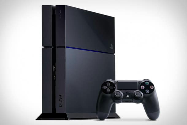 Sony PlayStation 4: Does a mainstream market still exist for video game consoles?