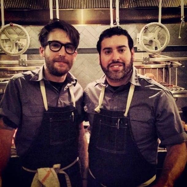TBD-Restaurant-San-Francisco-stark-insider-001
