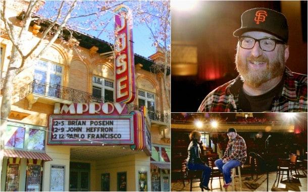 Brian-Posehn-Interview-San-Jose-Improv