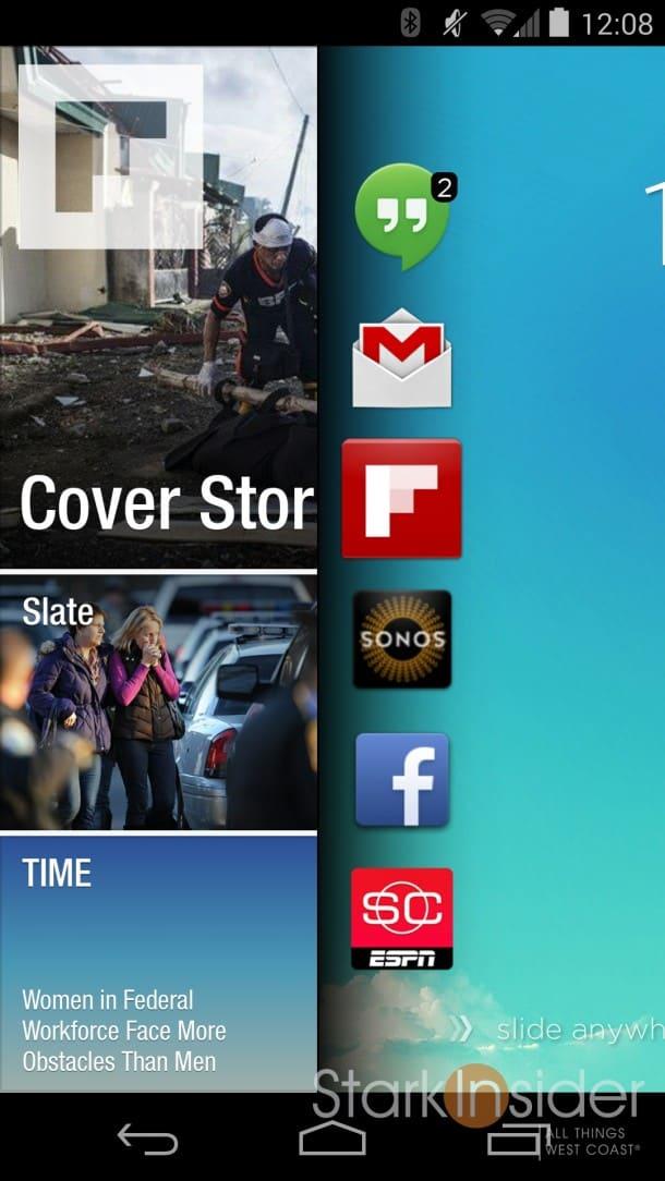 Cover-App-Android-Nexus-5-stark-insider-36
