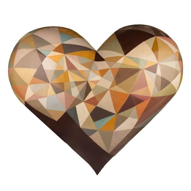 SFGHF-Hearts-in-San-Francisco-2014-stark-insider-002