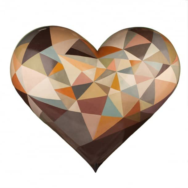 SFGHF-Hearts-in-San-Francisco-2014-stark-insider-003