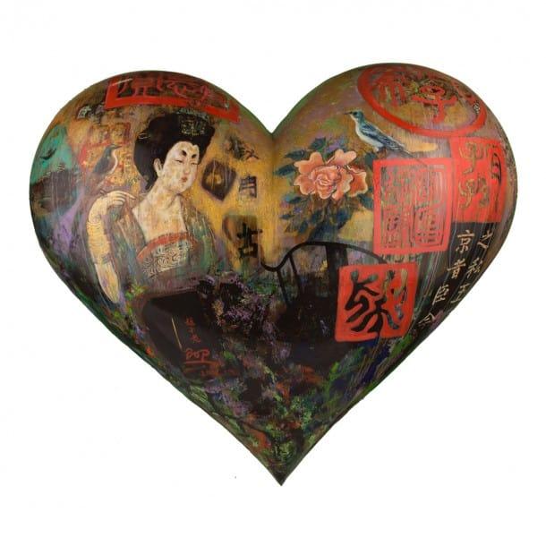 SFGHF-Hearts-in-San-Francisco-2014-stark-insider-006
