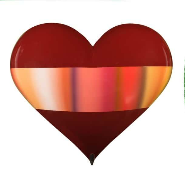SFGHF-Hearts-in-San-Francisco-2014-stark-insider-008