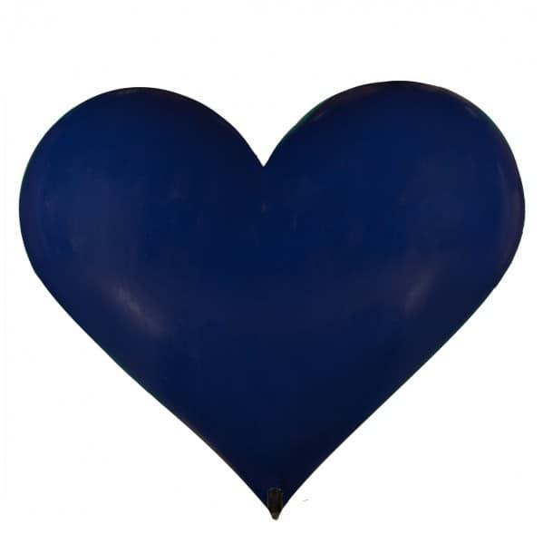 SFGHF-Hearts-in-San-Francisco-2014-stark-insider-011