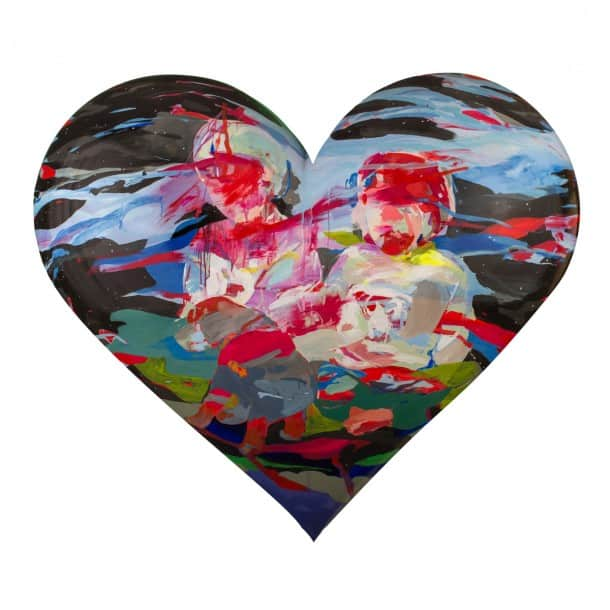 SFGHF-Hearts-in-San-Francisco-2014-stark-insider-012