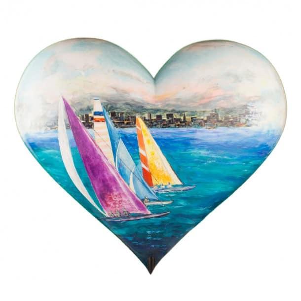 SFGHF-Hearts-in-San-Francisco-2014-stark-insider