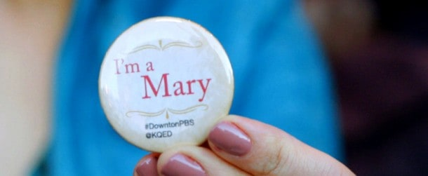 Downton-Abbey-I-am-a-Marry-Loni-Stark
