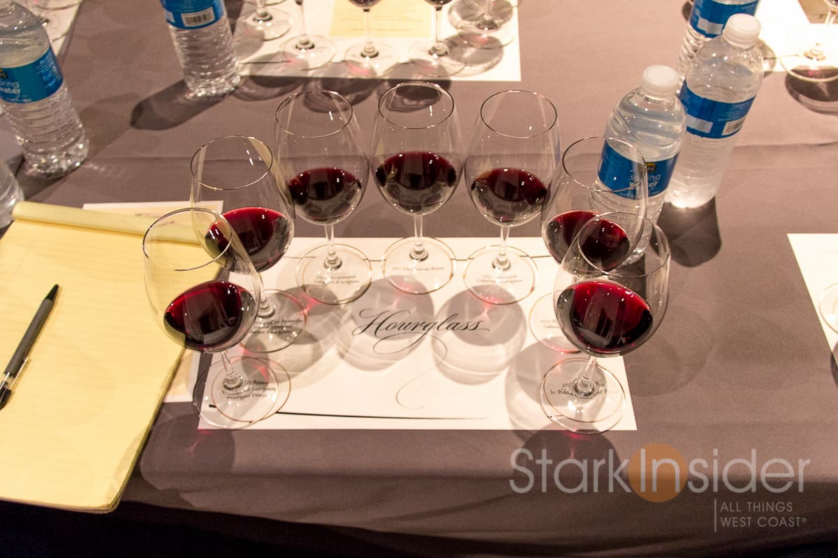 wine report This report contains assessments of commodity and trade issues made by usda staff and not necessarily statements of official us government policy.