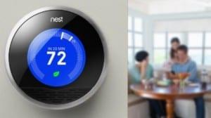 Google Acquires Nest Labs for $3.2 Billion