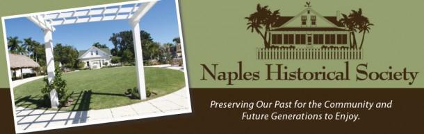 Naples Historical Society