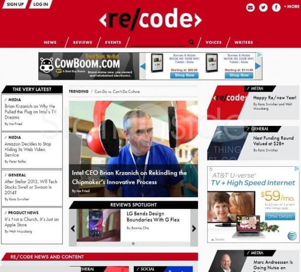 recode-tech-blog-stark-insider