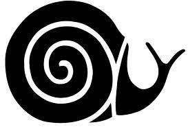 snail-slow-wine-score-san-francisco
