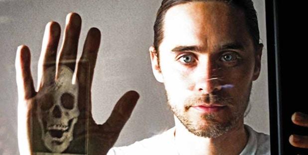 Jared Leto - Artifact (Review)