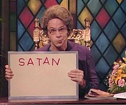 Dana-Carvey-Satan