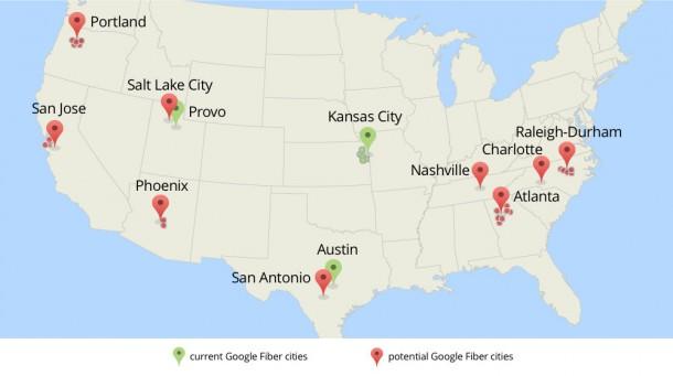 Google-Fiber-2014-Expansion-Cities