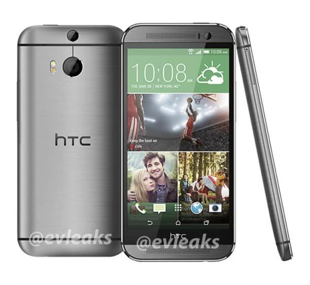 HTC-One-2014-Silver-First-Look