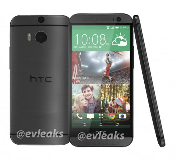 HTC_One_2014_Gray-stark-insider