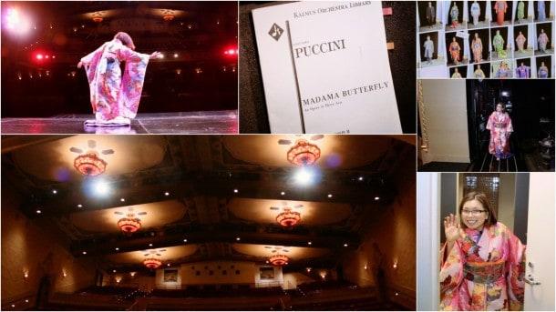 Loni-Stark-Madame-Butterfly-Opera-San-Jose