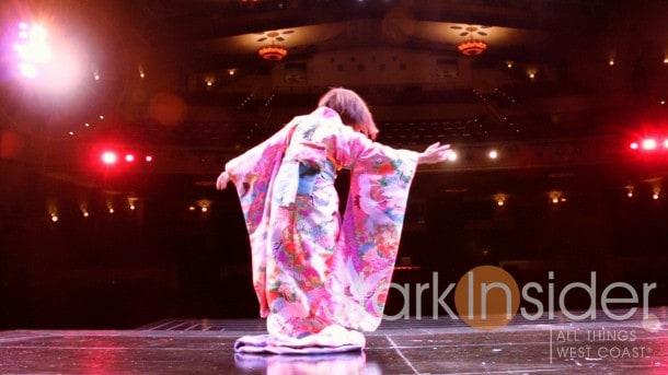 Madama-Butterfly-Opera-San-Jose-Video